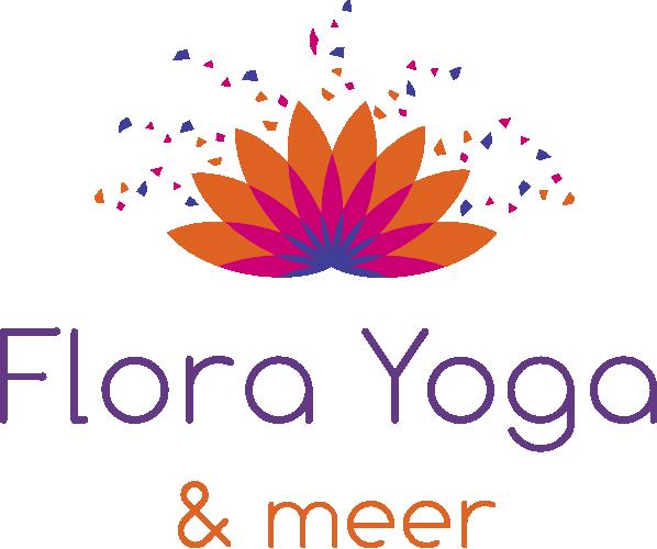 Flora Yoga